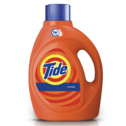 Save Big on P&G Products with CVS ExtraBucks Rewards Deal