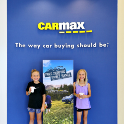 Stress-Free Tips for Buying a Used Car at CarMax