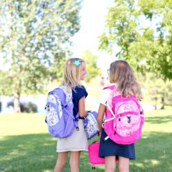 How to Save Big on Everything You Need for Back to School