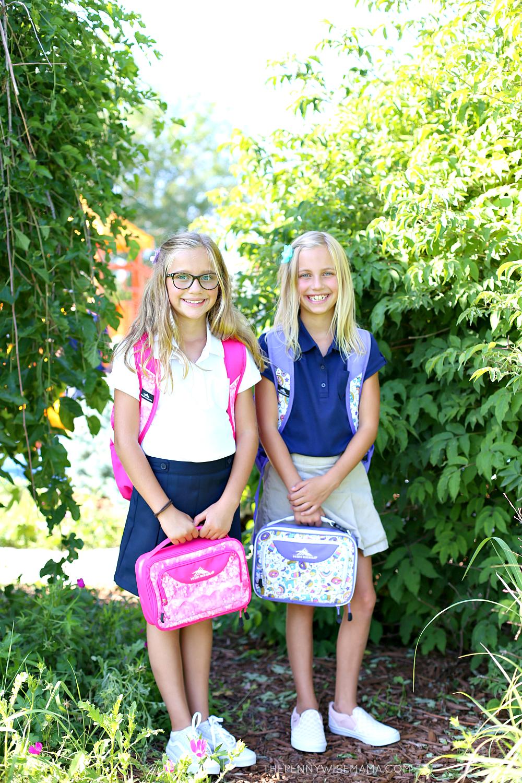 Back to School Cash Back Deals