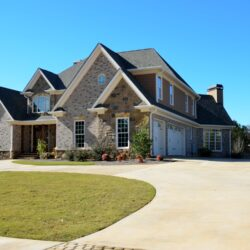 Simple Steps That Will Make Your Home Exterior More Attractive