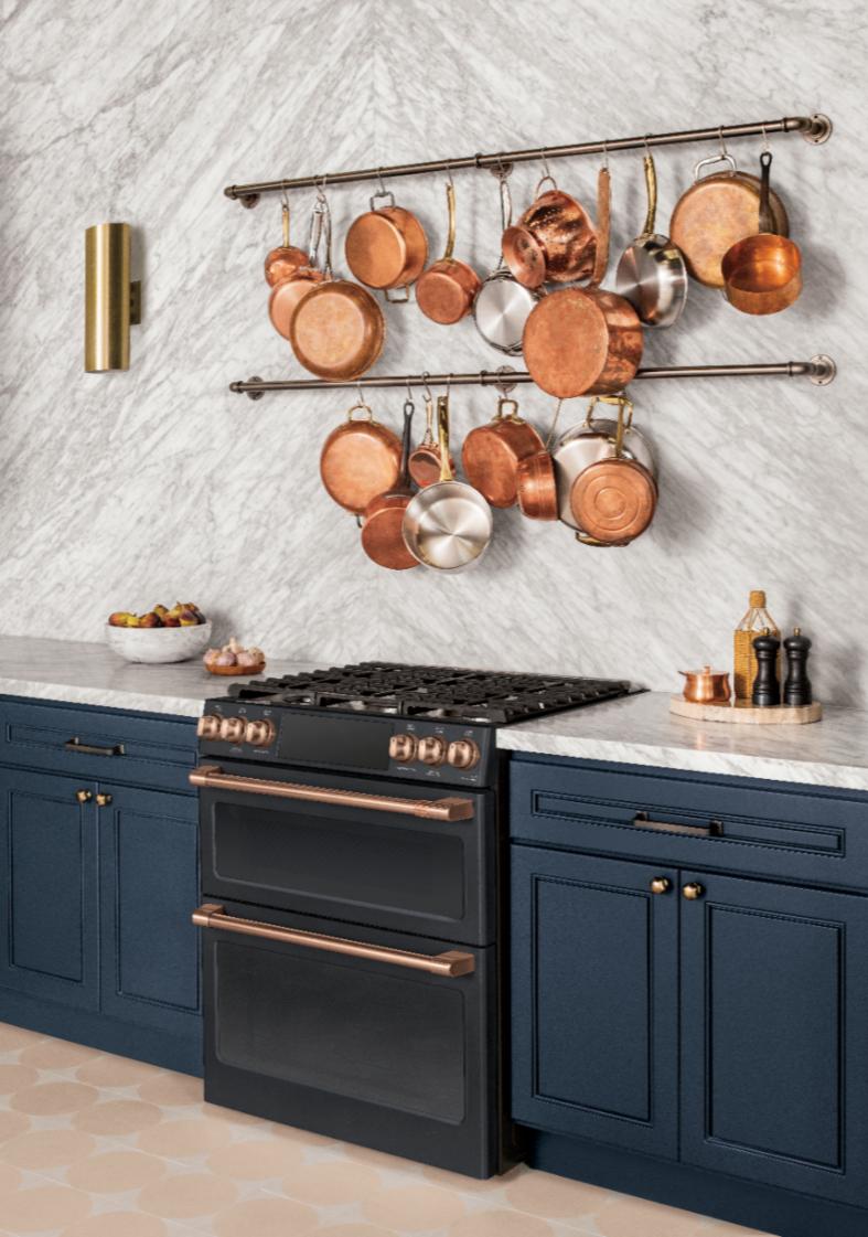 Best Buy Open House Event Major Appliance Deals