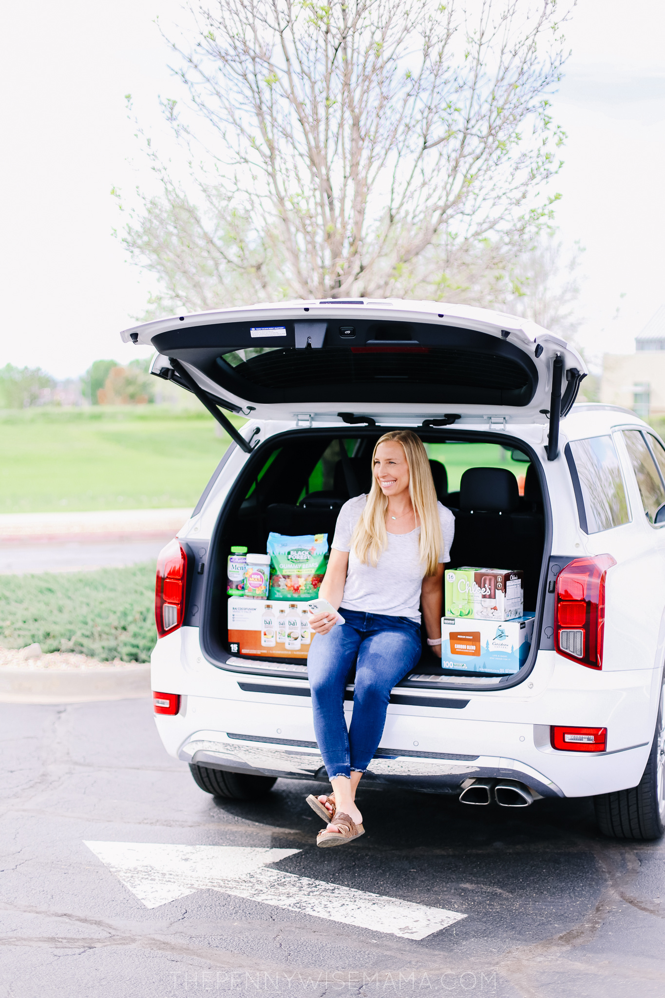 Tips to Save More Money at Sam's Club